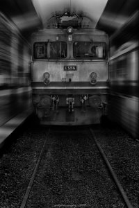 Horror_Train_by_brzmrt-1