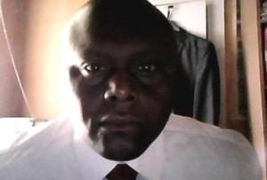 Abdul author pic